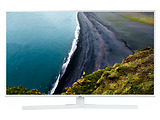 Smart TV Samsung UE43RU7410UXUA / White