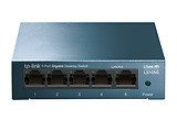 Switch TP-LINK LS105G / 5-port