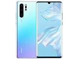 GSM Huawei P30 Pro / 8Gb / 256Gb / Breathing Crystal / Black