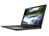Laptop DELL Latitude 7300 Carbon Fiber / 13.3'' FullHD WVA AG SLP / i5-8365U / 8GB DDR4 / 256GB SSD / Intel HD 620 Graphics / Linux/DOS