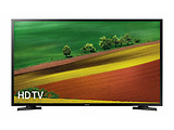 "TV Samsung UE32N4000 / 32"" LED 1366х768 HD Ready / PQI 100Hz / Black"