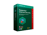 Kaspersky Total Security Multi-Device / 2 Device / KL1919XUB / Base / Renewal