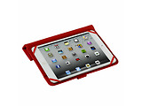 "Rivacase 3134 8"" Tablet Case / Red / Black"