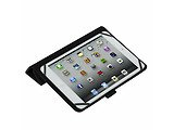 "Rivacase 3134 8"" Tablet Case / Black"