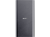Power bank ACME PB15 10000Mah Grey / Silver / Gold