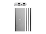 Power bank ACME PB16S 15000Mah