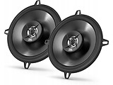 Car Speakers JBL Stage 502
