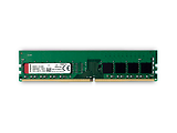 RAM Kingston ValueRam KVR32N22S6/4 / 4GB / DDR4-3200 / PC25600 / CL22 / 1.2V