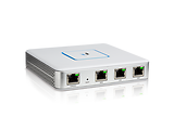 Ubiquiti UniFi Security Gateway USG
