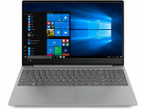 "Laptop Lenovo IdeaPad 330S-15IKB / 15.6"" IPS FullHD / i3-8130U / 4Gb DDR4 / 1.0Tb HDD / Intel UHD Graphics 620 / FreeDOS / 81F501GWRU / Silver"