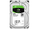 "3.5"" HDD Seagate BarraCuda Compute 8.0TB ST8000DM004"