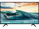 SMART TV Hisense H40B5600 / 40'' DLED FullHD / Black