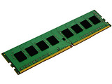 RAM Kingston ValueRam KVR32N22S8/8 / 8GB / DDR4-3200 / PC25600 / CL22 / 1.2V