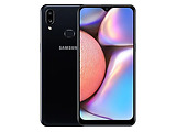 GSM Samsung Galaxy A10s A107 / 6.2 HD+ / Octa Core / 2Gb / 32Gb / 4000MAh / Black / Blue / Red