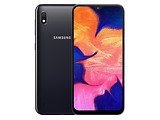 GSM Samsung Galaxy A10 / A105 / Red