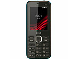 GSM Ergo F243 Swift