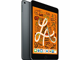 Tablet Apple iPad Mini 5 / 64Gb / Wi-Fi / A2133 / Grey