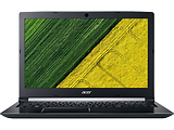 "Laptop Acer Aspire A515-51G-39LE / 15.6"" FullHD / i3-8130U / 8Gb DDR4 / 1.0TB HDD / GeForce MX130 2Gb DDR5 / Linux / Grey"
