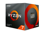 AMD Ryzen 7 3800X / Box