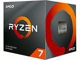 AMD Ryzen 7 3700X / Box