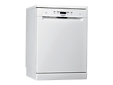 Hotpoint-Ariston HFO 3C21 W С / White