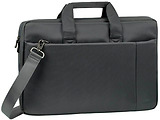 "Bag Rivacase 8251 / 17.3"" / Grey"