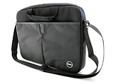 Bag DELL Essential Topload 15.6'' / 460-BBJS / Black