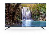 "TCL 65EP640 / 65"" LED UHD / PPI 1200Hz / SMART TV / Black"