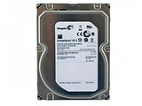 "3.5"" HDD 2.0TB Seagate ST32000646NS Constellation"
