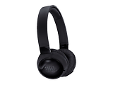 Headphones JBL TUNE600BTNC / On-ear / Active noise-cancelling / Black / Blue / Pink / White