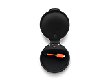 JBL Headphones Charging Case / JBLHPCCBLK / Black