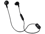 Earphones JBL Inspire 500 / Bluetooth / Black