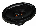 Car Speakers JBL GX963 / Black