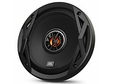 Car Speakers JBL Club 6520 / Black