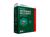 Kaspersky Internet Security Multi-Device / 1 device / Base / Renewal