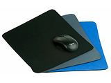 Mouse pad Gembird MP-S-MX