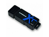 USB 3.1 Patriot Supersonic Boost XT / 128Gb / PEF128GSBUSB