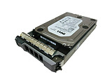 SAS DELL 400-AJRR / 300GB / Hot-plug Hard Drive