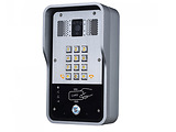 Fanvil i23S SIP Audio Doorphone