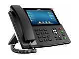 Fanvil X7 Enterprise IP phone / Black