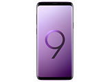 GSM Samsung Galaxy S9+ / 256GB /