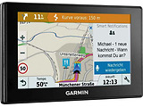 Garmin Drive 5 Plus MT-S / 010-01680-18