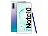 GSM Samsung Galaxy Note10 N970 / 256Gb / Aura