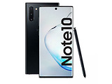 GSM Samsung Galaxy Note10 N970 / 8Gb / 256Gb / Aura / Black / Red