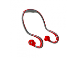 Remax RB-S20 Bluetooth earphone sport / Red / Yellow / Green