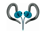 Headset JBL Focus 100 / Grey / Black