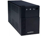 UPS Ultra Power 650VA