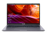 "ASUS VivoBook X509FJ / 15.6"" FullHD / Intel Core i5-8265U / 4GB DDR4 / 256GB SSD / GeForce MX230 2GB GDDR5 / Endless OS / Grey"