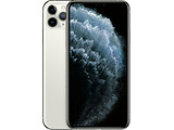 Apple iPhone 11 Pro Max 256Gb D /
