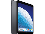 "Tablet Apple iPad Air 2019 / 10.5"" / 256Gb / Wi-Fi / A2152 / Grey"